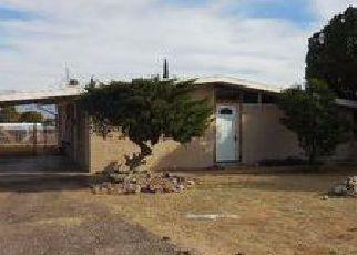 Foreclosure  id: 4098605