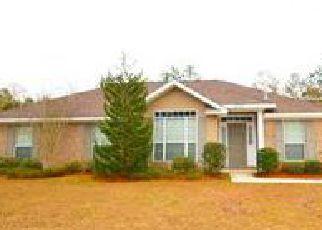 Foreclosure  id: 4098627