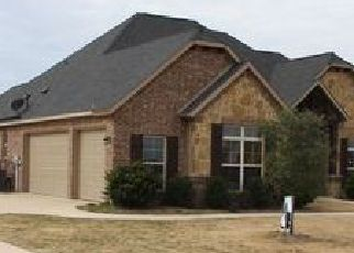 Foreclosure  id: 4099153