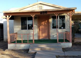 Foreclosure  id: 4099329