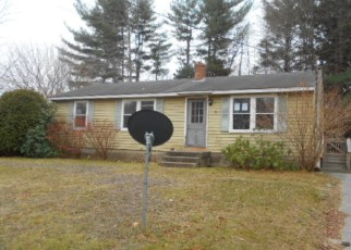 Foreclosure  id: 4099659
