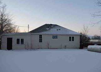 Foreclosure  id: 4099789
