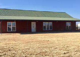 Foreclosure  id: 4099911