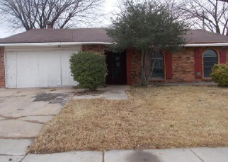 Foreclosure  id: 4100015