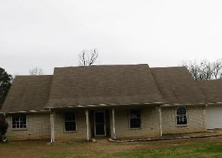 Foreclosure  id: 4100050