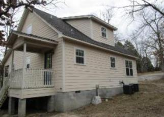 Foreclosure  id: 4100051