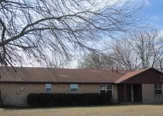 Foreclosure  id: 4100056