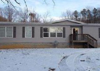 Foreclosure  id: 4100078