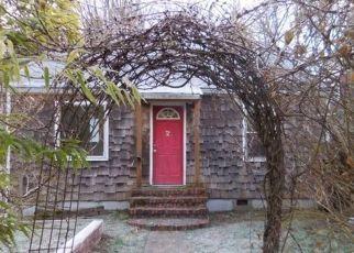 Foreclosure  id: 4100086