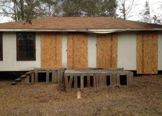 Foreclosure  id: 4100204