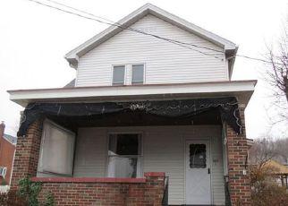 Foreclosure  id: 4100385