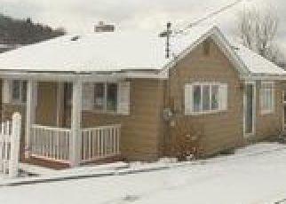 Foreclosure  id: 4100396