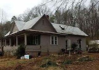 Foreclosure  id: 4100555