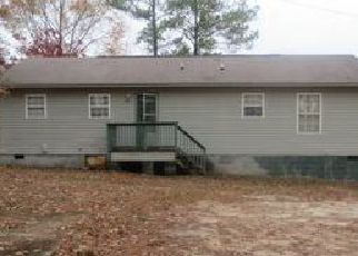 Foreclosure  id: 4100560