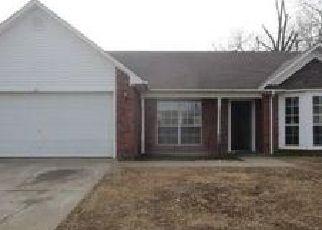 Foreclosure  id: 4100573