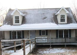 Foreclosure  id: 4100595