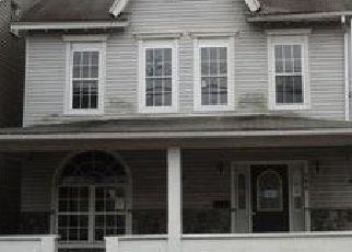 Foreclosure  id: 4100597