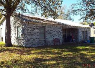 Foreclosure  id: 4100694