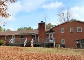 Foreclosure  id: 4100729