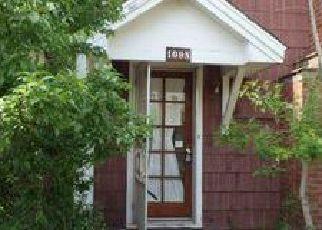 Foreclosure  id: 4100766