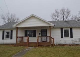 Foreclosure  id: 4100806