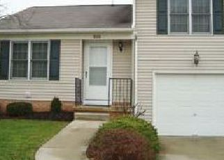 Foreclosure  id: 4100808