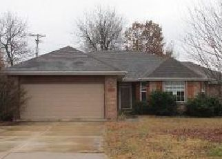 Foreclosure  id: 4100870