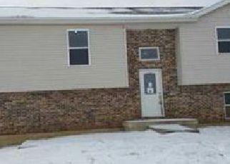 Foreclosure  id: 4100871