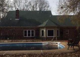 Foreclosure  id: 4100884