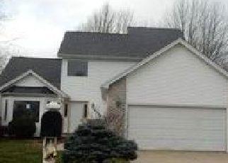 Foreclosure  id: 4100910