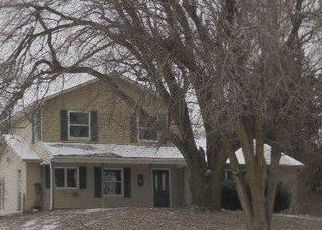 Foreclosure  id: 4100911