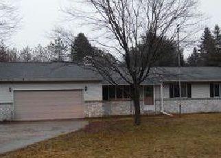 Foreclosure  id: 4100912