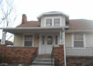 Foreclosure  id: 4100959