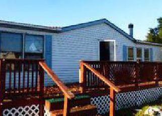 Foreclosure  id: 4101105