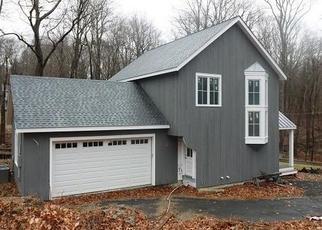Foreclosure  id: 4101124