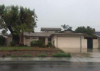 Foreclosure  id: 4101156