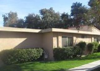 Foreclosure  id: 4101158