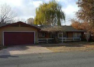 Foreclosure  id: 4101174