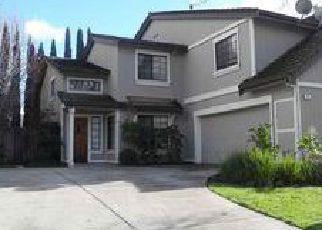 Foreclosure  id: 4101176