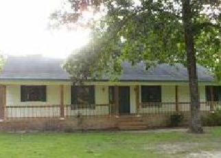 Foreclosure  id: 4101220