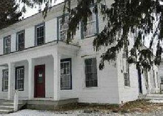 Foreclosure  id: 4101377