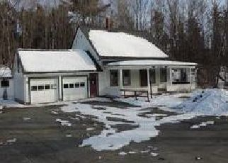Foreclosure  id: 4101380
