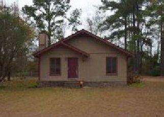 Foreclosure  id: 4101394