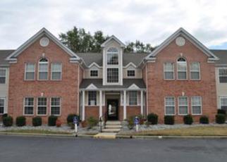 Foreclosure  id: 4101401