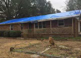 Foreclosure  id: 4101404