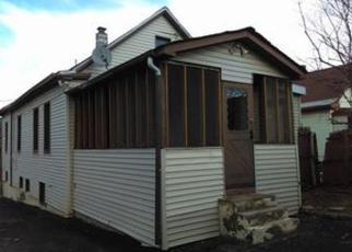 Foreclosure  id: 4101433