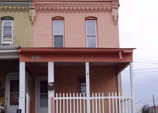 Foreclosure  id: 4101445