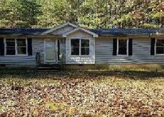 Foreclosure  id: 4101515