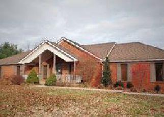 Foreclosure  id: 4101525