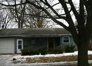 Foreclosure  id: 4101536
